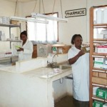 pharmaciee