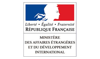 ambassad france